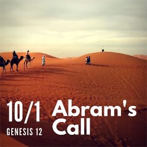 101AbramsCall.jpg