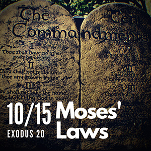 Moses' Laws.jpg