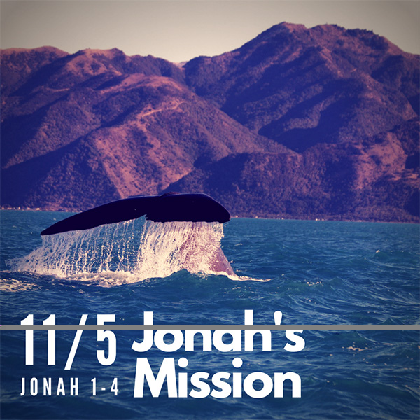 115JonahsMission.jpg