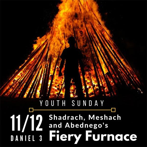 Fiery Furnace.jpg
