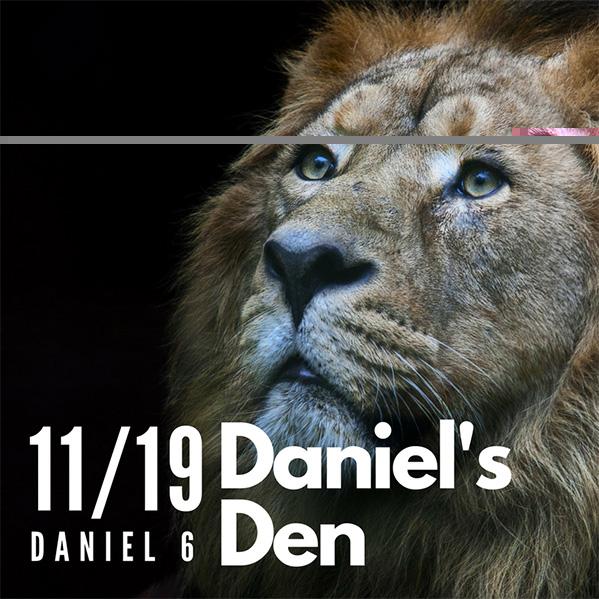 Daniel's Den.jpg