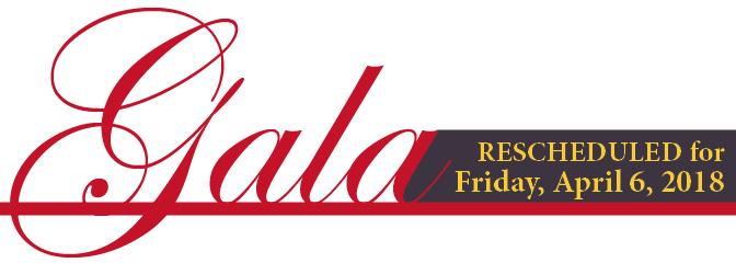 Gala_Reschedule.jpg