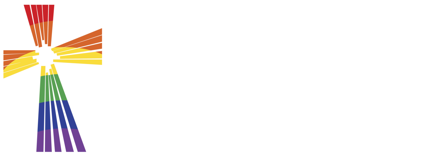 First Congregational Church of Crystal Lake