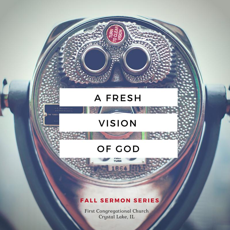 freshvision.png