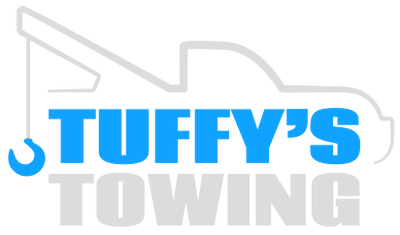 Tuffy's Towing