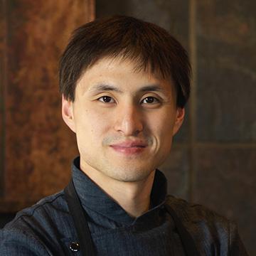 Matthias Fong
