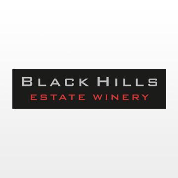 Black Hills Winery