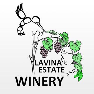 Lavina EstateWinery