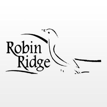 Robin Ridge Winery
