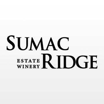 Sumac Ridge
