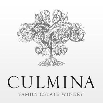 Culmina_Logo.jpg