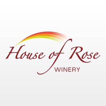 House-of-Rose-Winery.jpg