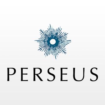 perseus-logo-rgb.jpg