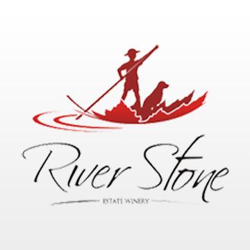 RiverStone.jpg