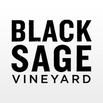 Black Sage Vineyard