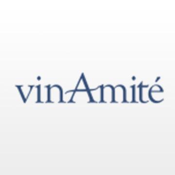 vinAmite