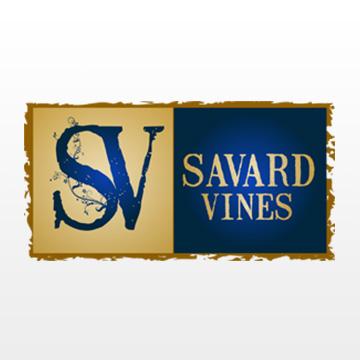 Savard Vines