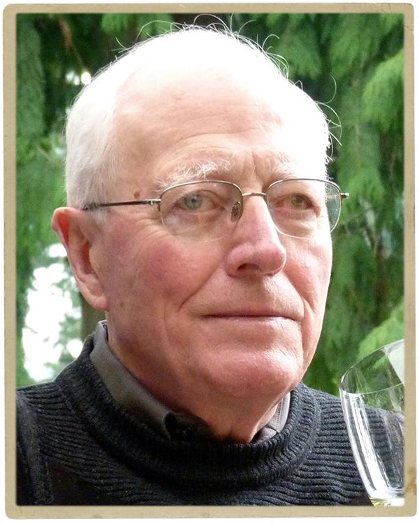 John Schreiner.JPG