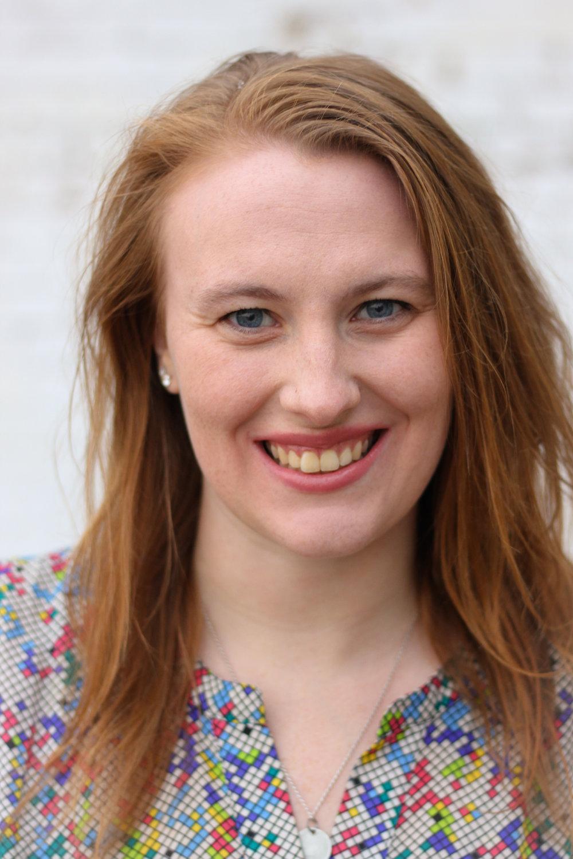 Kellie Wambold | PR and Marketing