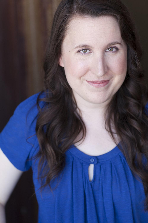 Madeline Wakley | Merryn