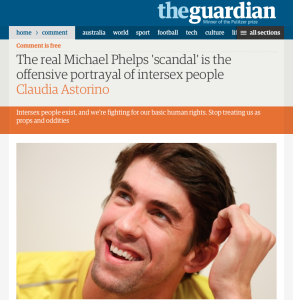 The Guardian Op Ed.png