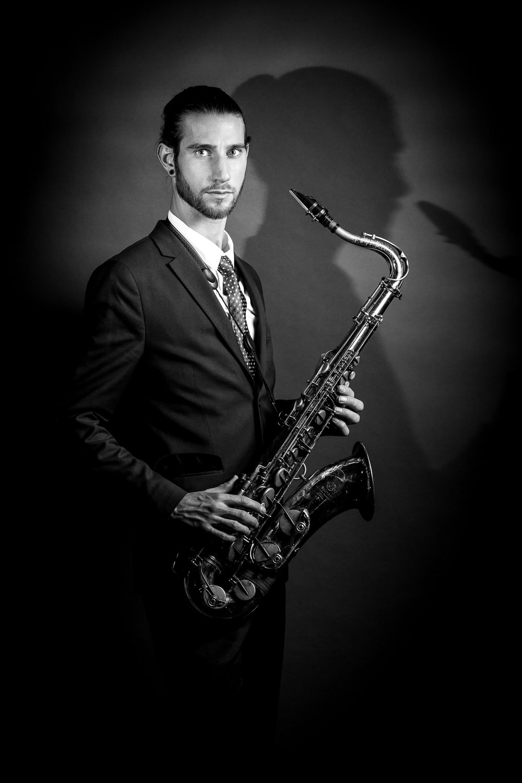 BrendanAlbert-GraemeSolo-web-0743.jpg
