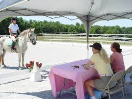 ride-a-test-clinic-photo.jpg