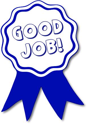 good_job_blue_ribbon.png