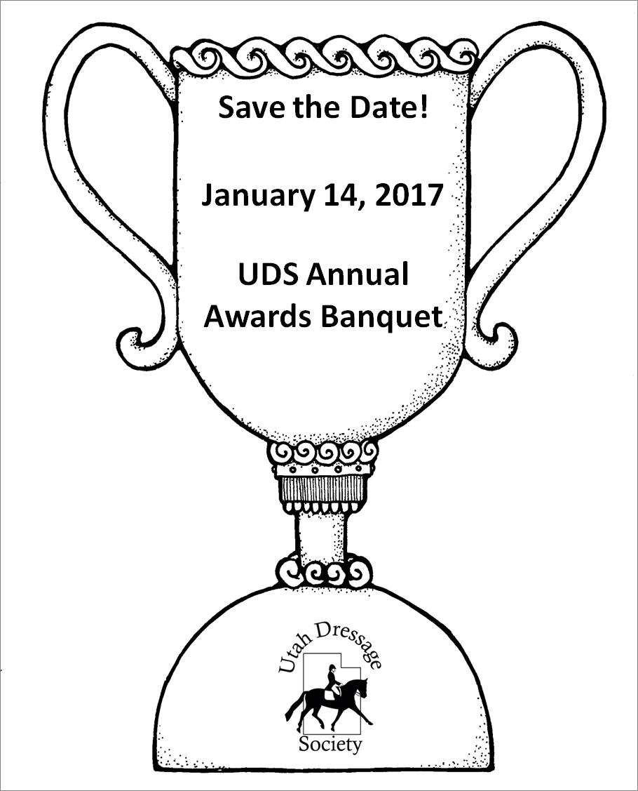 uds-award-banquet.png