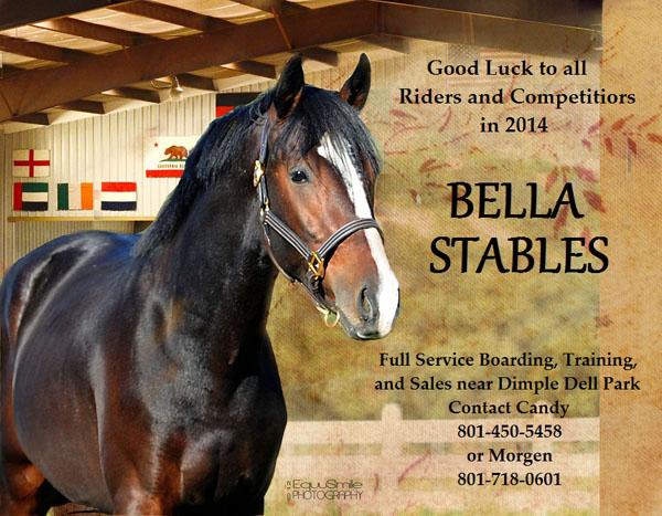 Bella-Ad-2014.jpg