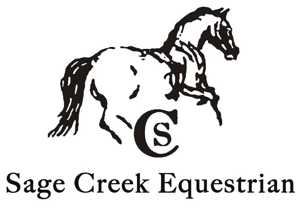 Sage Creek Equestrian