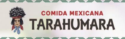 2016_Tarahumara