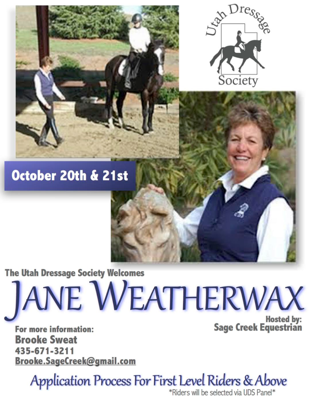 Jane Weatherwax poster.PNG
