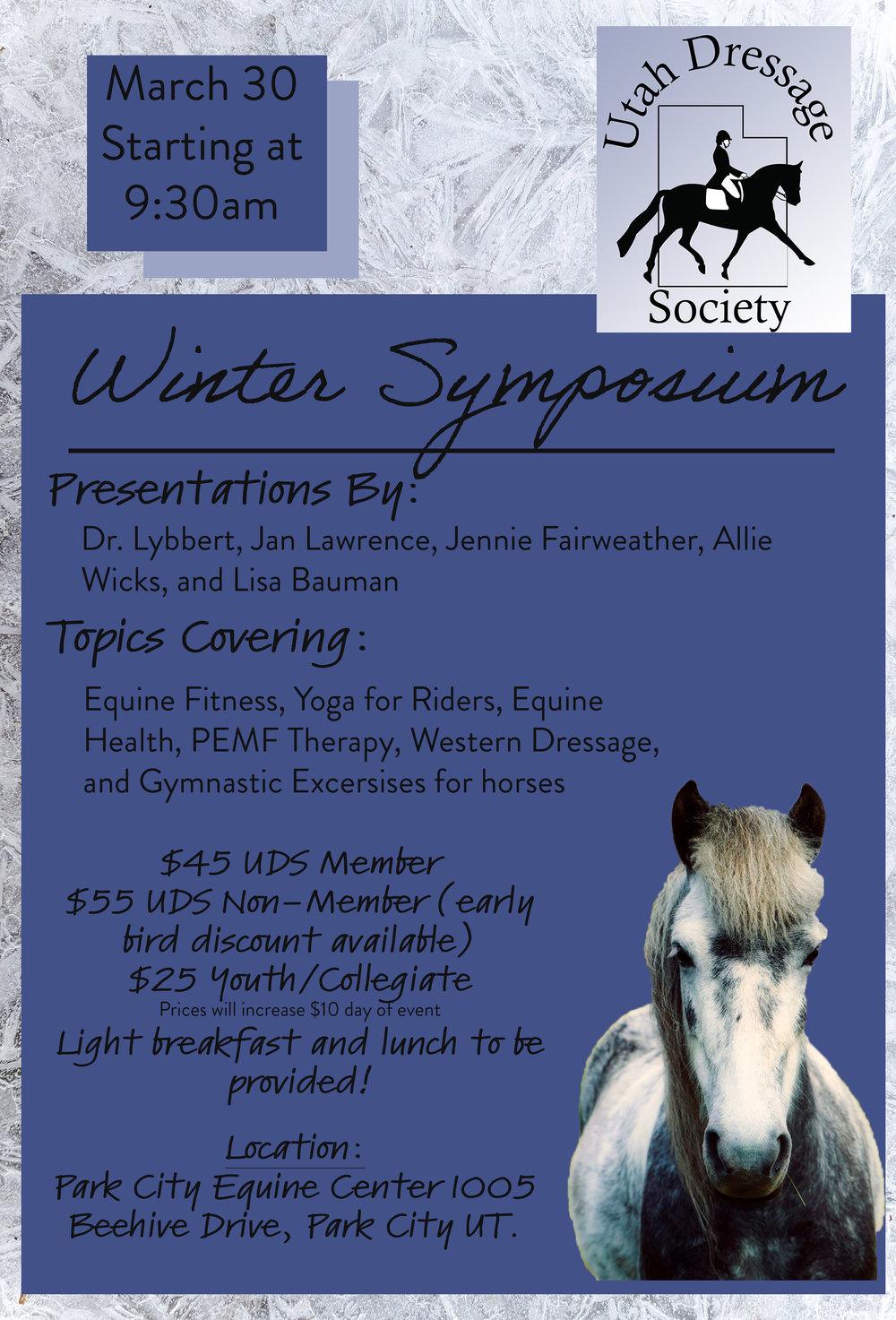 omnibus symposium ad 3.jpg