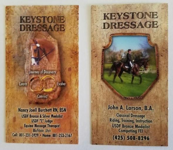 Keystone Dressage Nancy Burchett.png