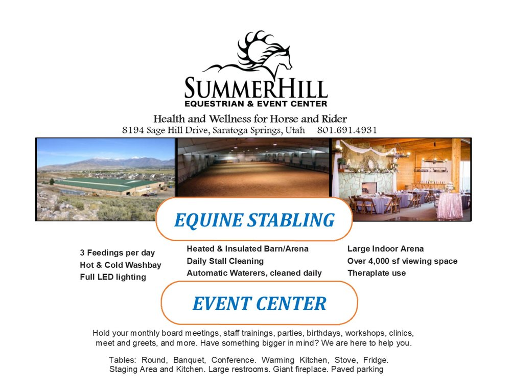 Summerhill UDS Flyer.jpg