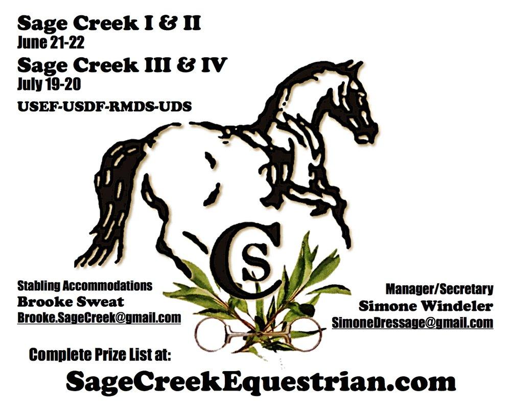 Sage Creek I-II-III-IV 2019 Ad.jpg