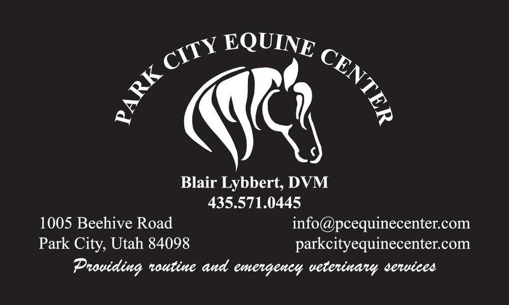 Park City Equine Business Card.jpg