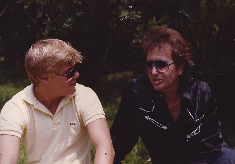 Josh & John Stewart circa 1979.jpg