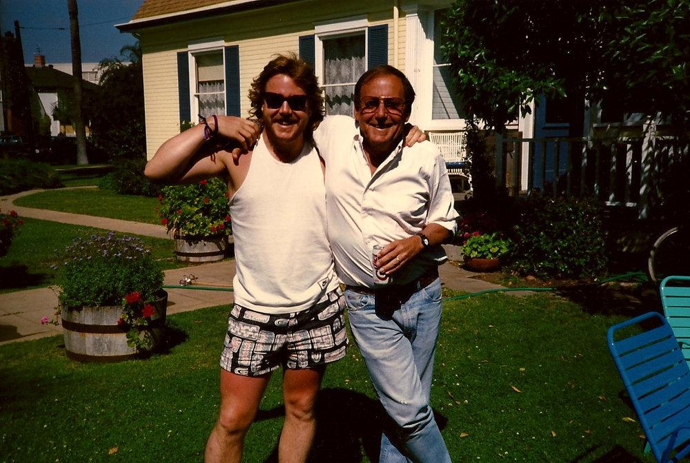 Josh & Dad, circa 1991.jpg