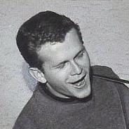 Bob Shane -wikipedia
