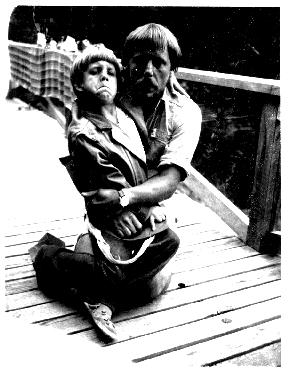 Josh Mug and dad.jpg