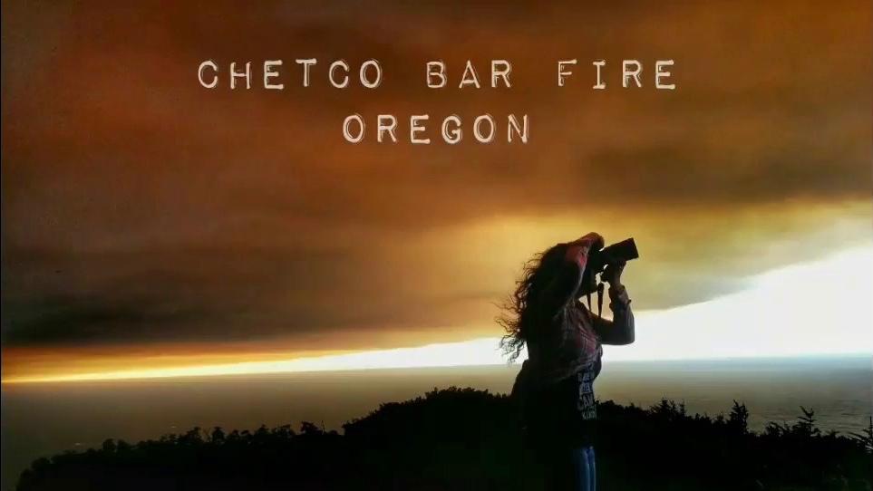 Chetco Fire - 1 of 10 (8).jpg