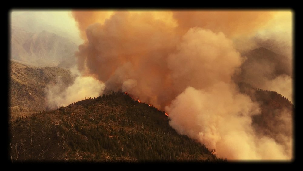 Chetco Fire - 1 of 10 (6).jpg