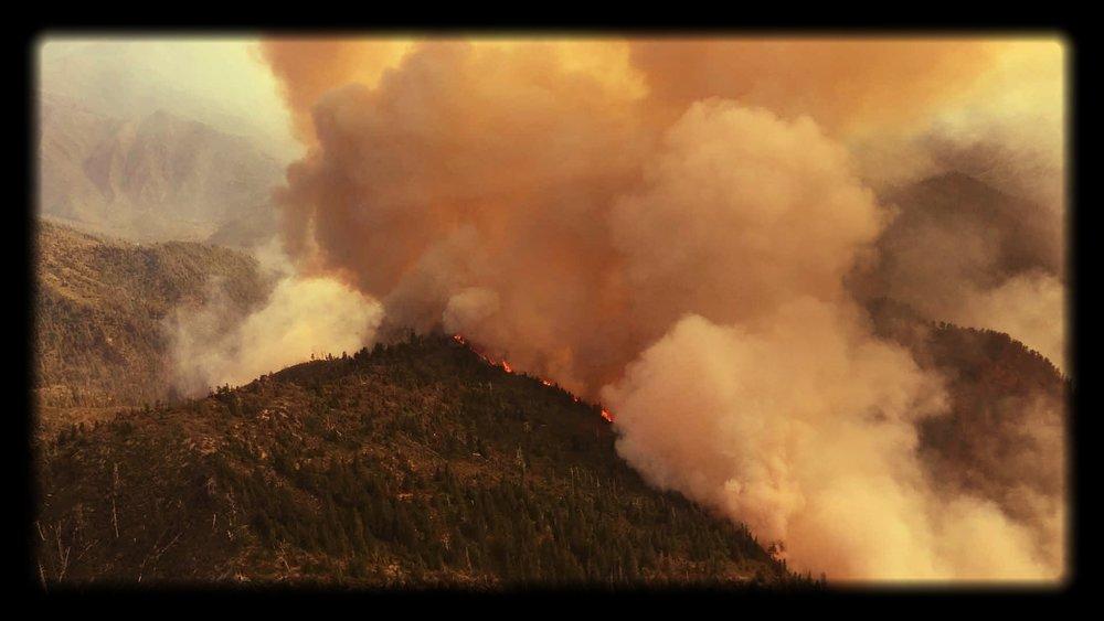Chetco Fire - 1 of 10 (6).jpg