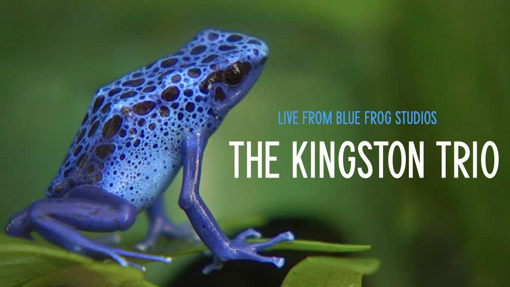 Blue Frog Thumbnail.002.jpeg