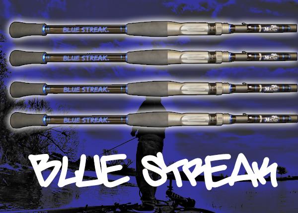 blue-streak-banner.png