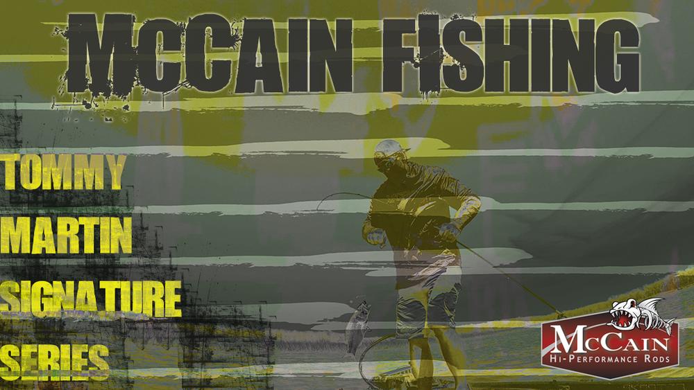 fish-flip-april-2019-ark-rive11r-mccain-april.png