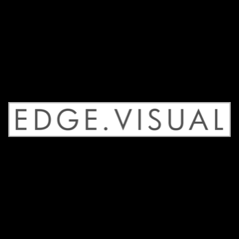 Branding, Event Marketing, Website Development -