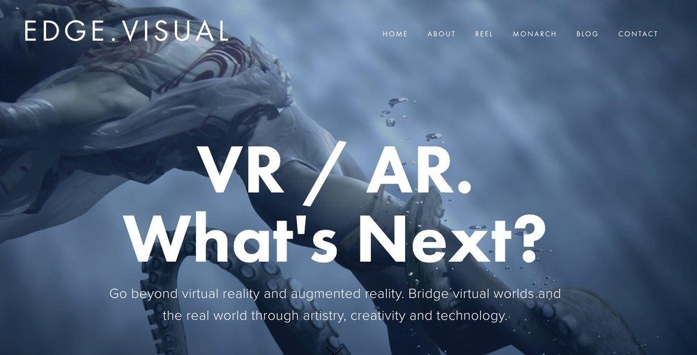 Edge Visual Studios Four Faces Marketing.jpg